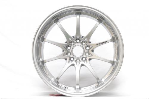 ce28n-titanium-silver