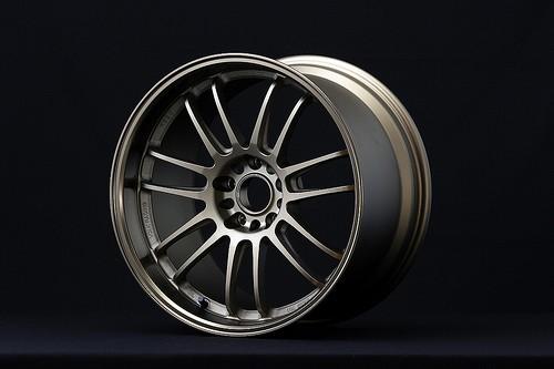 re30_bronze
