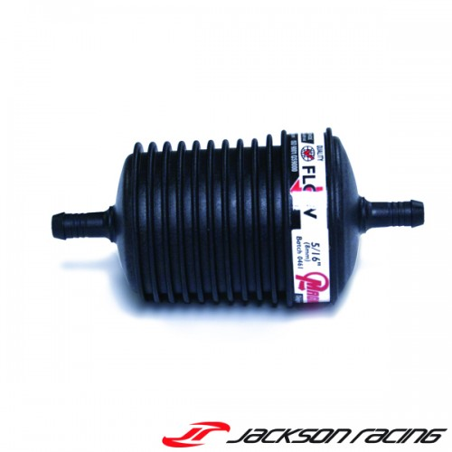 Jackson Racing - Rotrex Oil Filter