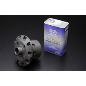 TOMEI - Techanical TRAX LSD - TYPE-TGA20 - 2.0 Way - Subaru BRZ / Scion FRS / Toyota GT86 - 562047