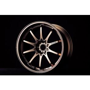 ce28n-bronze1