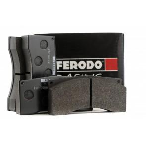 Ferodo DS2-11 - AP Racing CP8350 D50 - FRP3116X