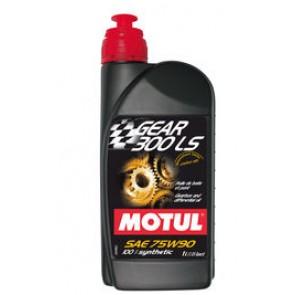 motul_gear300ls