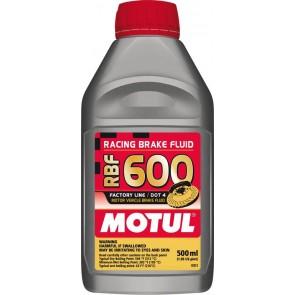 Motul_RBF600