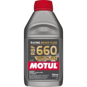 Motul_RBF660