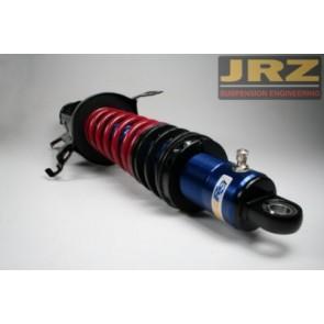 JRZ RS1 - Single Adjustable Damper- BRZ / FRS