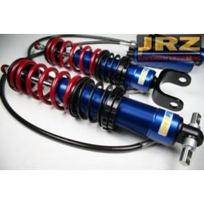 JRZ RS PRO - Double Adjustable Club Sport Damper - Subaru BRZ / Scion FR-S / Toyota 86