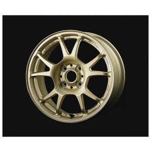 """TWS Motorsport T66-F - 15"""" Diameter"""