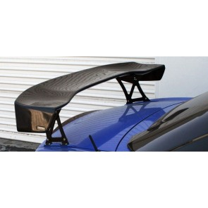Voltex Type 1S - GT Wing - Honda S2000