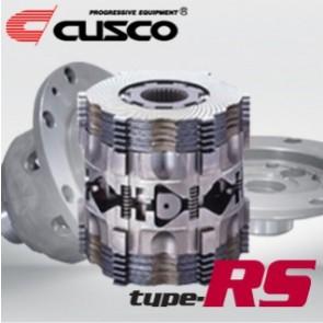 Cusco LSD Type-RS 1.5 / 2 Way - Nissan 350Z / 370Z - Infiniti G35 / G37