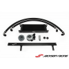 Jackson Racing - Engine Oil Cooler - Subaru BRZ / Toyota 86 / Scion FR-S