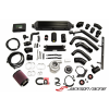Jackson Racing Supercharger - Rotrex C38-81 - Factory Tuned System (CARB Approved) - Subaru BRZ / Scion FR-S / Toyota GT86