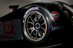aston_race_wheel_final
